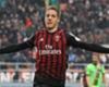Chelsea-Leihgabe Pasalic liebäugelt mit Mailand-Verbleib