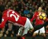 United: England erlebt Mkhitaryan-Magie