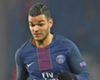 Puel: Ben Arfa is like Ibrahimovic