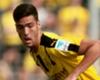 BVB-Talent attackiert Ex-Coach Tuchel