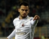 Suso wants to stay at Milan