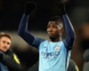 'Kelechi must show his hunger!'