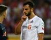 OFFICIAL: Mavraj seals Hamburg transfer