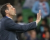 City boss brushes off doubts over desire