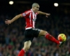 Romeu rules out Barcelona return