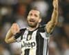 Chiellini eyes treble in 2017