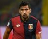 RESMI: Juventus Datangkan Rincon