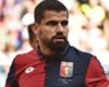 OFICIAL: Juventus contrata a Rincón