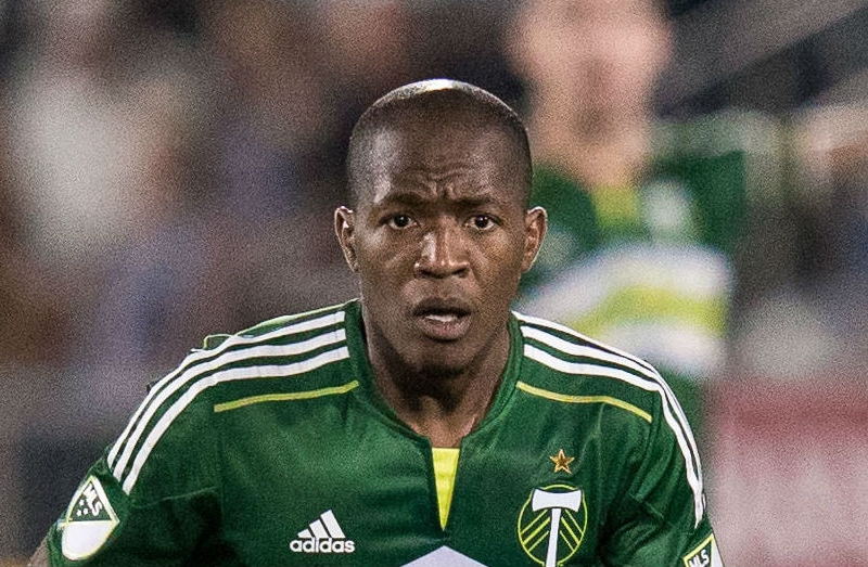 MLS trade tracker: All of the trades and transfers across the league