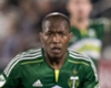 Nagbe, Agudelo and 10 players with the most riding on the U.S. January camp