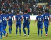 Asian Cup: India need a lucky draw