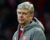 Smith slams Wenger, Gibbs and Ozil