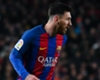 Villa: Messi 'will sign a new contract'