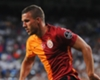 Galatasaray gibt Podolski nicht ab