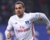 Heidel: Lasogga nicht nach Schalke