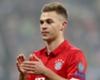 """Bayern, Rummenigge : """"Kimmich est le successeur de Lahm"""""""