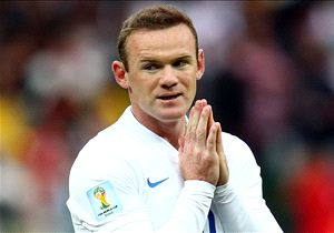 Betting Special: Rooney to become England captain?