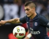 Verratti planning 'top club' switch