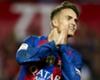 Denis Suarez: Barca can't lose again