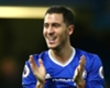 'Hazard scored Lille hat-trick... drunk!'