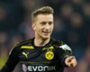 BVB-Duo fit - Reus fraglich