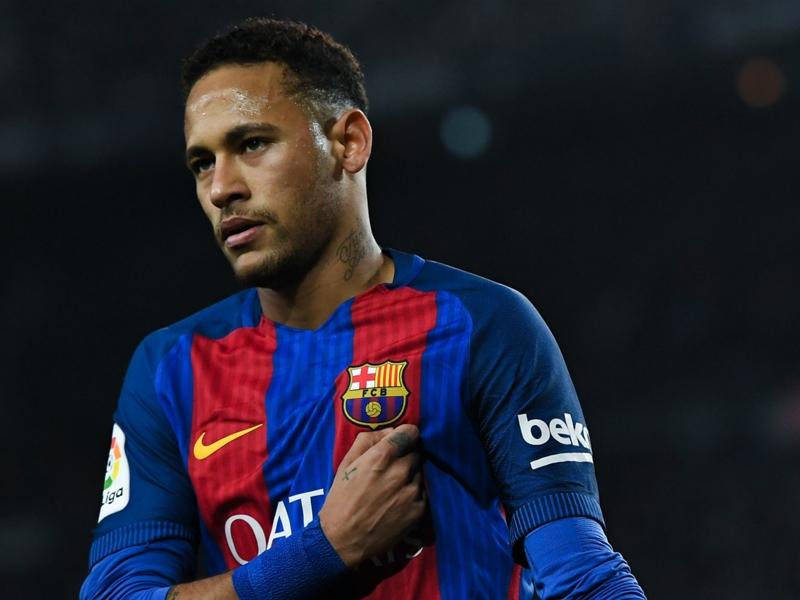 Neymar tornerà in Brasile ma non al Santos: Sogno il Flamengo
