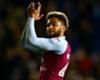 Aston Villa 'rejected £25m bid' for reported Liverpool target Amavi