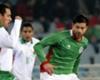 Debut Xabi Alonso Bersama 'Negara' Basque