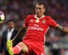Mourinho: No January deal for Lindelof