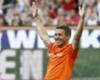 Beijing Guoan bid for Podolski