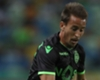 Bericht: Joao Pereira zu Trabzonspor
