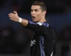 Madrid rest Ronaldo for Sevilla tie