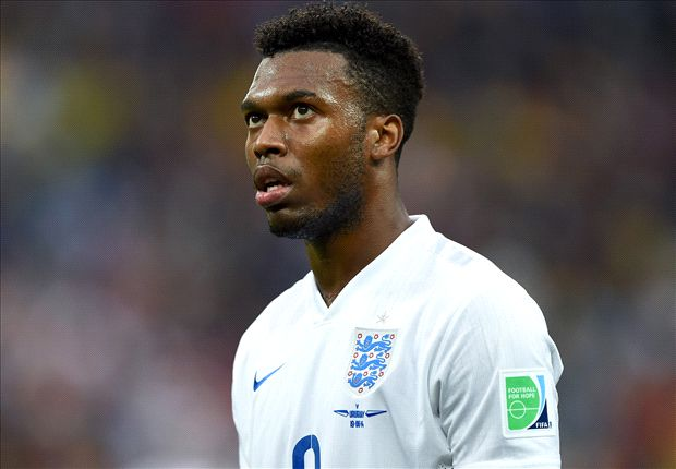 Word on the Tweet: Sturridge 'gutted' while Ferdinand revels in Neymar masterclass
