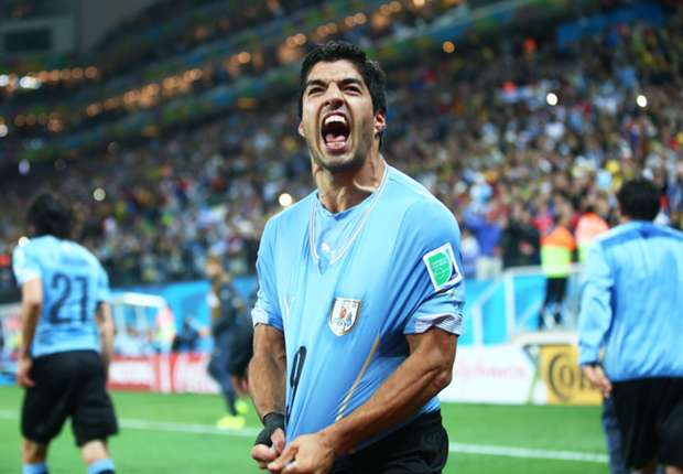 Italy - Uruguay Preview: Guaranteed exit for a former world champion