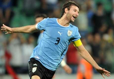 Juventus, il futuro è Gaston Silva