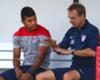 Yedlin: Klinsmann 'a great coach'
