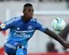 Medien: Cleber-Wechsel zum FC Santos könnte platzen