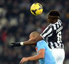 Inler relishing battle with Pogba