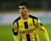 Dortmund ease past Standard