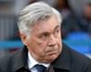 Ancelotti: Lo de idal, absurdo