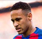 Neymar no topo! Os jogadores mais valiosos da Europa