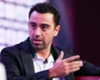 "Xavi : ""La Chine va battre l'Europe"""