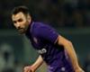 Agen: AC Milan Tak Mampu Tebus Milan Badelj