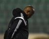 Troublemaker or legend - how will Nigeria remember Keshi's spell in charge?
