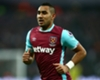 Carroll: Payet won't destroy anything