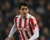Hughes wants Bojan to stay at Stoke