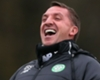 All the Old Firm pressure is on Rangers, claims Rodgers
