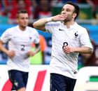 Dynamo have a real project - Valbuena