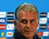 Queiroz: Iran victimised by Fifa sanctions