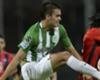Felipe Aguilar dejaría a Nacional para irse al fútbol turco